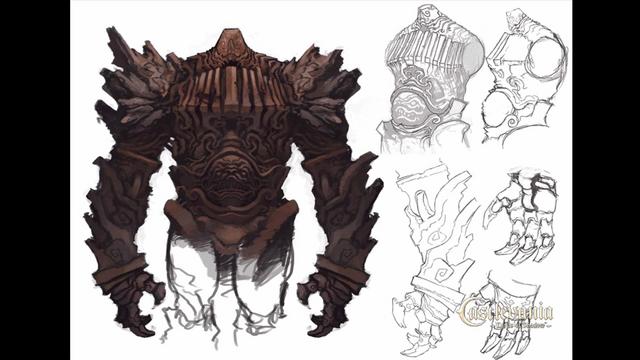 File:Titan Corpse.png