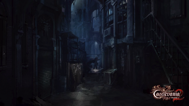 File:Streets03.png