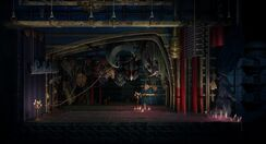 MoF-Theatre