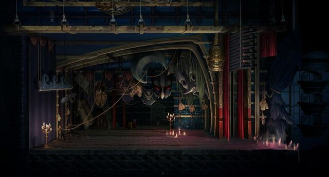 File:MoF-Theatre.jpg