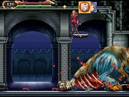 Behemoth with Maggot