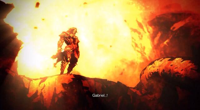 File:Castlevania-lords-of-shadow-reverie-walkthrough-intro.jpg