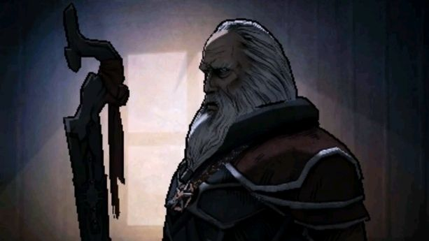 File:Brotherhood Elder.JPG