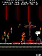 Rohan-Screenshots002