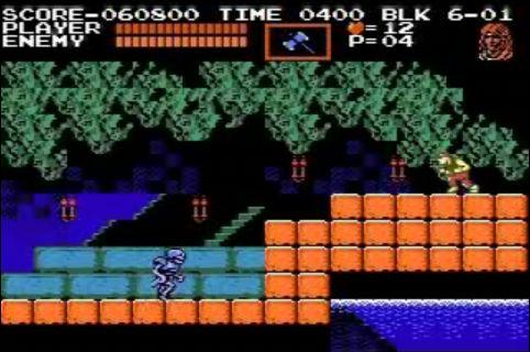 File:Dracula's Curse Block 6-01.JPG