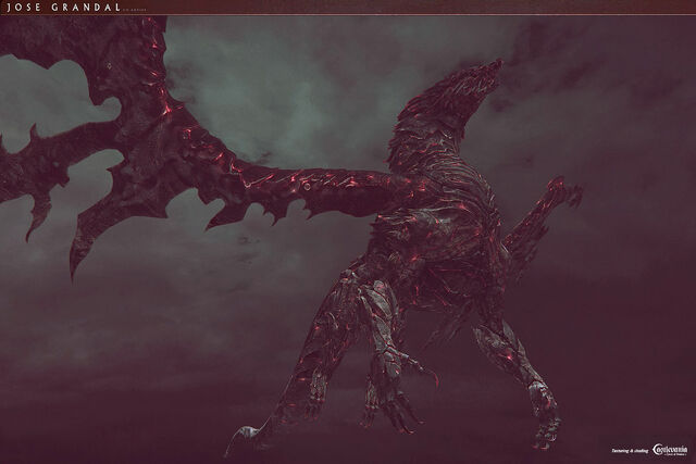 File:Dragonform02.jpg
