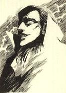 GVH Dracula