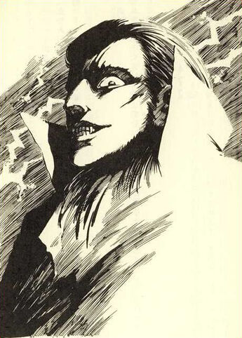 File:GVH Dracula.JPG
