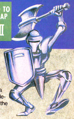 File:NP C3 Axe Armor.JPG