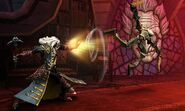 Alucard tackles a puppet of the toymaker tif jpgcopy