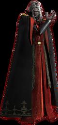 Dracula Pachinko.png