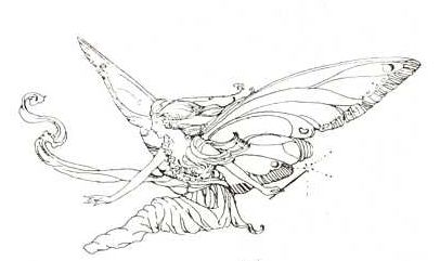 File:SOG Fairy Familiar.JPG