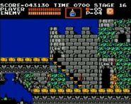 NES Stage 6