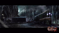 Thumbnail for version as of 09:48, March 23, 2014
