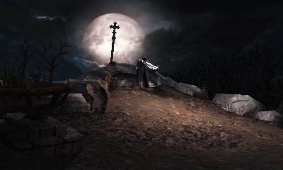File:MoF Halloween 04.jpg