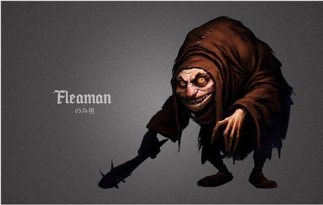 File:FleamanMoF.JPG