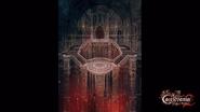 Gorgon'sLair09