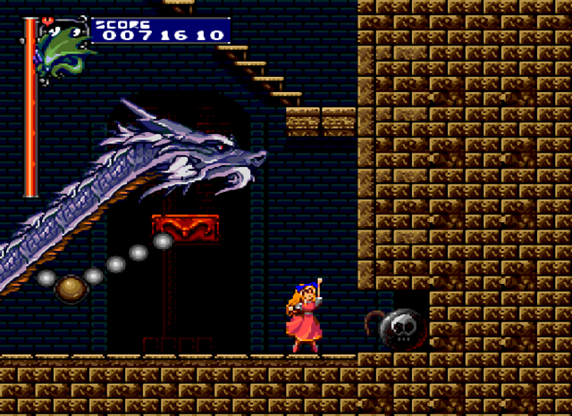 File:Rondo of Blood - Dragon - 02.png