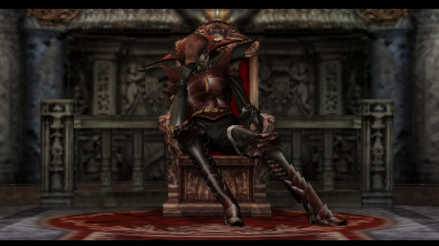 File:Lament of Innocence - Throne Rooms - 01.png