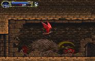 SoN-Behemoth
