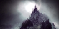 Castlevania (Lords of Shadow)