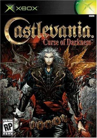 File:CoD Xbox Cover.jpg