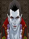 Dracula dialogue