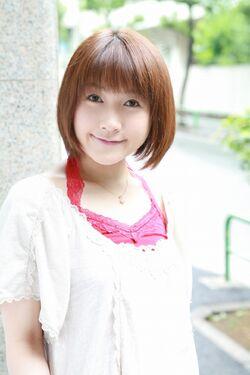 Sato Rina
