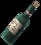 Wine CoD