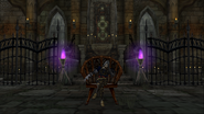Curse of Darkness - Chair - 12