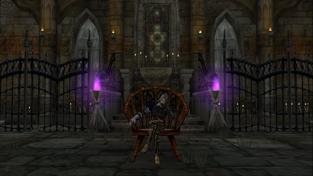 File:Curse of Darkness - Chair - 12.png