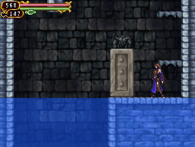 File:Order of Ecclesia - Underground Labyrinth - 02.png
