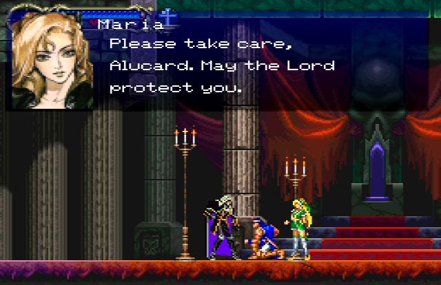 File:DXC-SoN Castle Keep Maria Talking.png