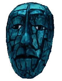 File:Jade Mask.png
