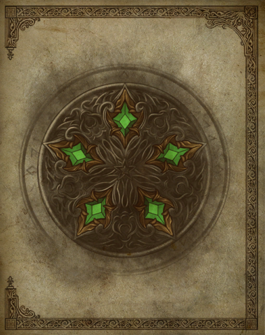 File:Life Gem Medallion Travel Book.png