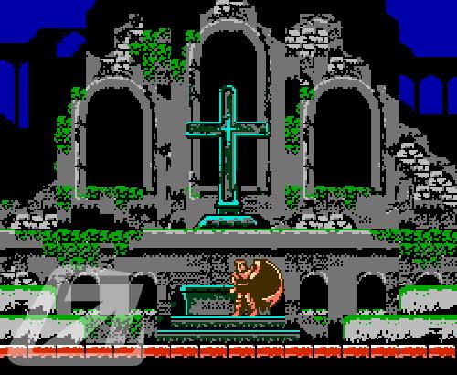 File:Castlevania3 WVC.jpg