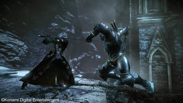 File:Heavy Warrior vs Alucard.jpg