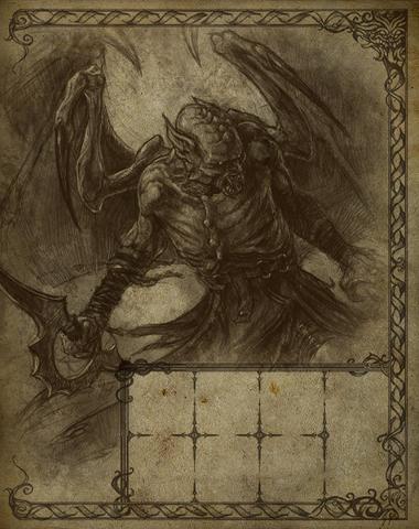 File:Vampire Warrior Travel Book.png