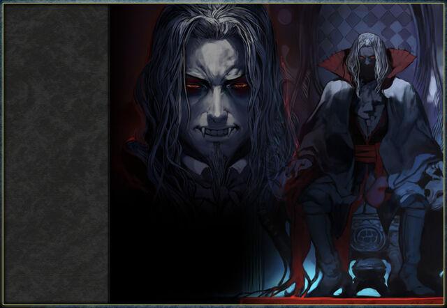File:Dracula-OoE.jpg
