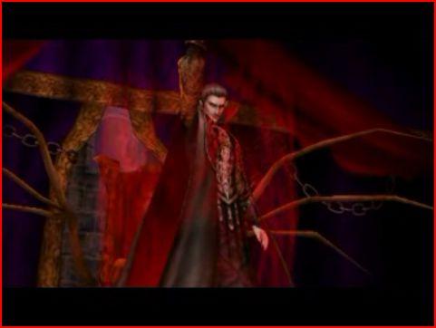 File:DxC 08 Dracula 06.JPG