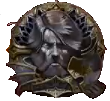 File:Victor Icon.png