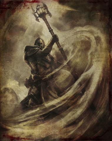 File:Brotherhood Cleric Book of Dracul.png