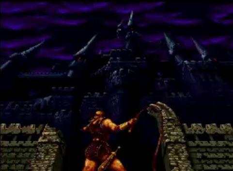File:Chronicles Original At Gate.JPG