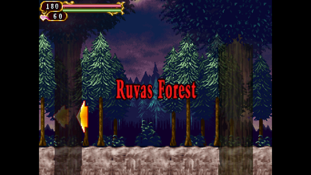 File:Order of Ecclesia - Ruvas Forest - 01.png