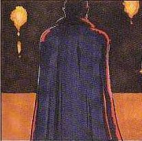 File:Tokuma-syoten Akumajo Densetsu Guide Book Dracula.JPG