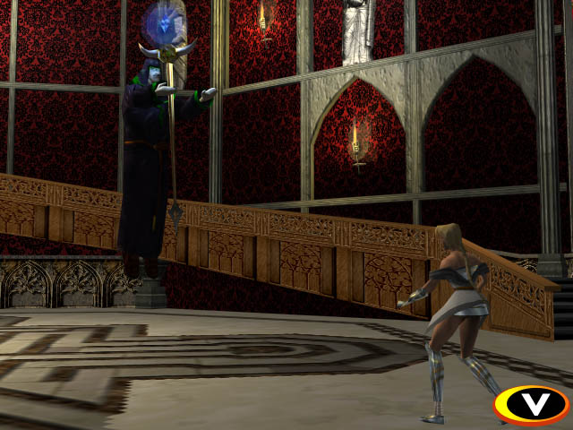 File:Dream castleres screenshot55.jpg