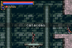 File:COTM 01 Catacomb 18 14UL.PNG