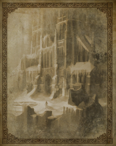 File:Castle Courtyard Travel Book.png
