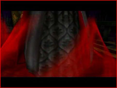 File:DxC 08 Dracula 03.JPG
