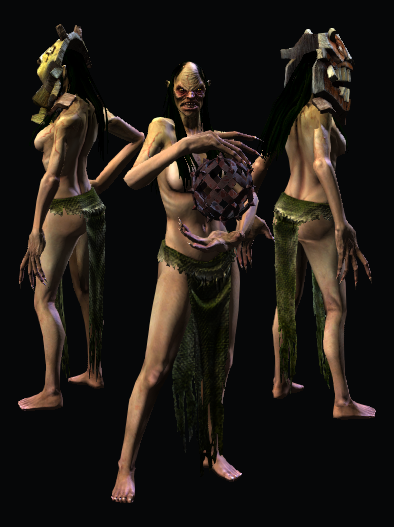 File:MoF-Witches-Bestiary.png